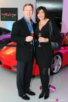 Teresa Giudice And Elegant Affairs Host Experience Italy Benefit For Harboring Hearts #36