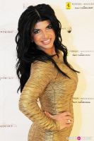 Teresa Giudice And Elegant Affairs Host Experience Italy Benefit For Harboring Hearts #45
