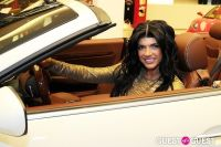 Teresa Giudice And Elegant Affairs Host Experience Italy Benefit For Harboring Hearts #47