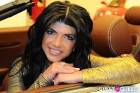 Teresa Giudice And Elegant Affairs Host Experience Italy Benefit For Harboring Hearts #48