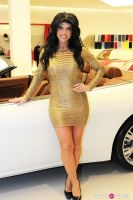 Teresa Giudice And Elegant Affairs Host Experience Italy Benefit For Harboring Hearts #53