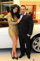 Teresa Giudice And Elegant Affairs Host Experience Italy Benefit For Harboring Hearts #54