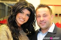Teresa Giudice And Elegant Affairs Host Experience Italy Benefit For Harboring Hearts #55