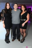 Teresa Giudice And Elegant Affairs Host Experience Italy Benefit For Harboring Hearts #59