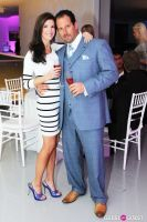 Teresa Giudice And Elegant Affairs Host Experience Italy Benefit For Harboring Hearts #67