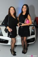 Teresa Giudice And Elegant Affairs Host Experience Italy Benefit For Harboring Hearts #75