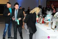 Teresa Giudice And Elegant Affairs Host Experience Italy Benefit For Harboring Hearts #79
