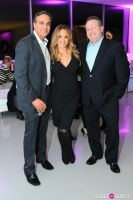 Teresa Giudice And Elegant Affairs Host Experience Italy Benefit For Harboring Hearts #84