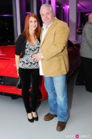 Teresa Giudice And Elegant Affairs Host Experience Italy Benefit For Harboring Hearts #85