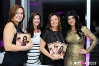Teresa Giudice And Elegant Affairs Host Experience Italy Benefit For Harboring Hearts #86