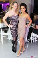 Teresa Giudice And Elegant Affairs Host Experience Italy Benefit For Harboring Hearts #91