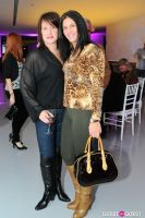 Teresa Giudice And Elegant Affairs Host Experience Italy Benefit For Harboring Hearts #92