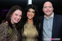 Teresa Giudice And Elegant Affairs Host Experience Italy Benefit For Harboring Hearts #95