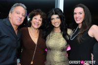 Teresa Giudice And Elegant Affairs Host Experience Italy Benefit For Harboring Hearts #96