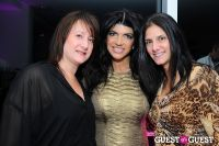 Teresa Giudice And Elegant Affairs Host Experience Italy Benefit For Harboring Hearts #102