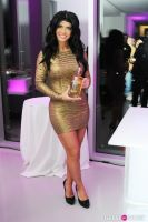 Teresa Giudice And Elegant Affairs Host Experience Italy Benefit For Harboring Hearts #105