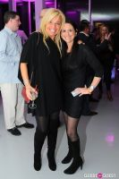 Teresa Giudice And Elegant Affairs Host Experience Italy Benefit For Harboring Hearts #123