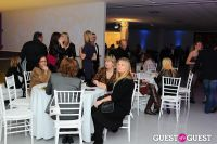 Teresa Giudice And Elegant Affairs Host Experience Italy Benefit For Harboring Hearts #125