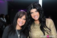 Teresa Giudice And Elegant Affairs Host Experience Italy Benefit For Harboring Hearts #126