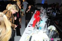 Teresa Giudice And Elegant Affairs Host Experience Italy Benefit For Harboring Hearts #130