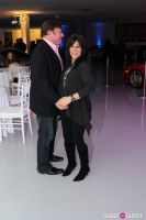Teresa Giudice And Elegant Affairs Host Experience Italy Benefit For Harboring Hearts #133