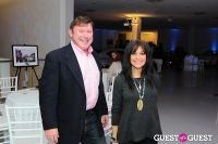 Teresa Giudice And Elegant Affairs Host Experience Italy Benefit For Harboring Hearts #135