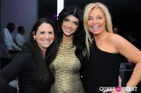 Teresa Giudice And Elegant Affairs Host Experience Italy Benefit For Harboring Hearts #140