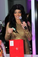 Teresa Giudice And Elegant Affairs Host Experience Italy Benefit For Harboring Hearts #145