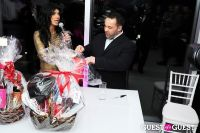 Teresa Giudice And Elegant Affairs Host Experience Italy Benefit For Harboring Hearts #148