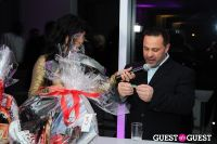 Teresa Giudice And Elegant Affairs Host Experience Italy Benefit For Harboring Hearts #149