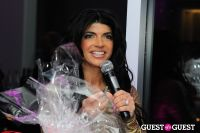 Teresa Giudice And Elegant Affairs Host Experience Italy Benefit For Harboring Hearts #154