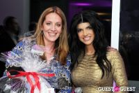 Teresa Giudice And Elegant Affairs Host Experience Italy Benefit For Harboring Hearts #156