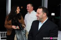 Teresa Giudice And Elegant Affairs Host Experience Italy Benefit For Harboring Hearts #161