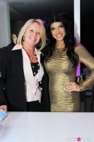 Teresa Giudice And Elegant Affairs Host Experience Italy Benefit For Harboring Hearts #162