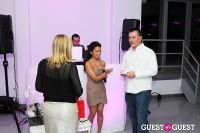 Teresa Giudice And Elegant Affairs Host Experience Italy Benefit For Harboring Hearts #163