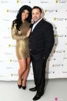 Teresa Giudice And Elegant Affairs Host Experience Italy Benefit For Harboring Hearts #165