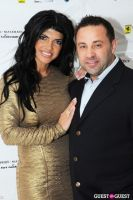 Teresa Giudice And Elegant Affairs Host Experience Italy Benefit For Harboring Hearts #166