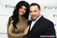 Teresa Giudice And Elegant Affairs Host Experience Italy Benefit For Harboring Hearts #167