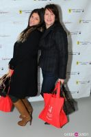 Teresa Giudice And Elegant Affairs Host Experience Italy Benefit For Harboring Hearts #168