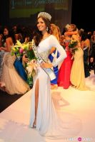Miss New York USA 2012 #3