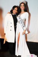 Miss New York USA 2012 #19