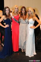 Miss New York USA 2012 #20