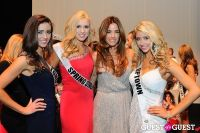 Miss New York USA 2012 #21
