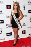 Miss New York USA 2012 #38