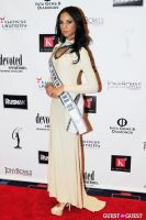 Miss New York USA 2012 #60