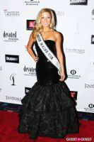 Miss New York USA 2012 #66