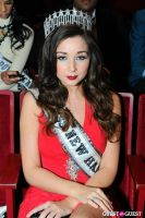 Miss New York USA 2012 #70