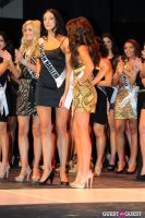 Miss New York USA 2012 #95