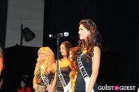 Miss New York USA 2012 #104