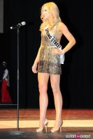 Miss New York USA 2012 #110